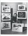 Alice Wilmarth Busing and works circa 1965 (2).pdf