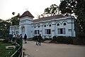 Alipore Zoological Garden - Kolkata 2011-01-09 0104.JPG