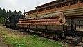 Alishan Taiwan Alishan-Forest-Railway-03b.jpg