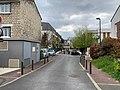 Allée Artistes - Noisy-le-Sec (FR93) - 2021-04-18 - 1.jpg