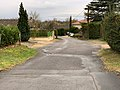 Allée Serpolet - Crottet (FR01) - 2020-12-04 - 2.jpg