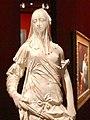 Allégorie de la Foi, Antonio Corradini (30660025997).jpg