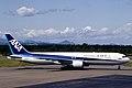 All Nippon Airways Boeing 767-381ER (JA8286 269 24400) (8324770797).jpg