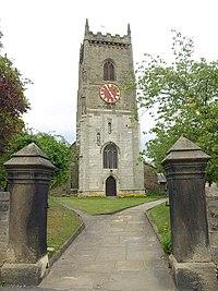 All Saints' Church, Barwick-in-Elmet-geograph.org.uk-2582052.jpg