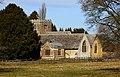All Saints' Church in Lockinge - geograph.org.uk - 1769625.jpg