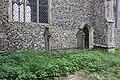 All Saints, Catfield, Norfolk - geograph.org.uk - 966554.jpg