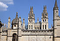 All Souls College Oxford 2 (5649861863).jpg
