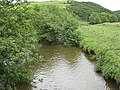 Allan Water - geograph.org.uk - 554161.jpg