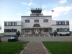 Allegheny County Airport.jpg