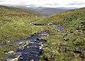 Allt Coire Luidhearnaigh - geograph.org.uk - 890852.jpg