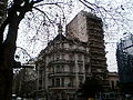Almagro sites and streets 04.jpg
