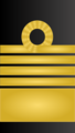 Almirante cuatro armada colombia.png