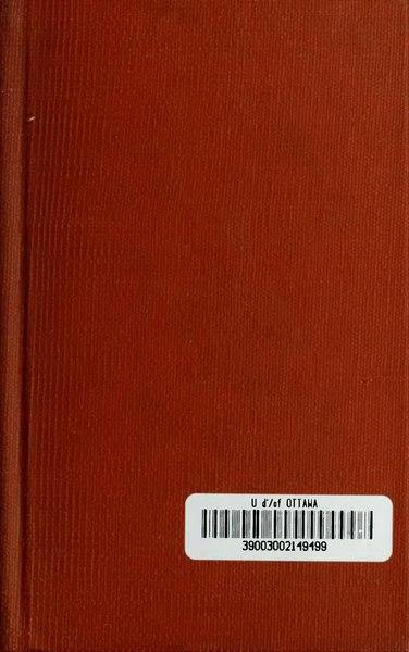File:Aloysius Bertrand - Gaspard de la nuit, édition 1920.djvu