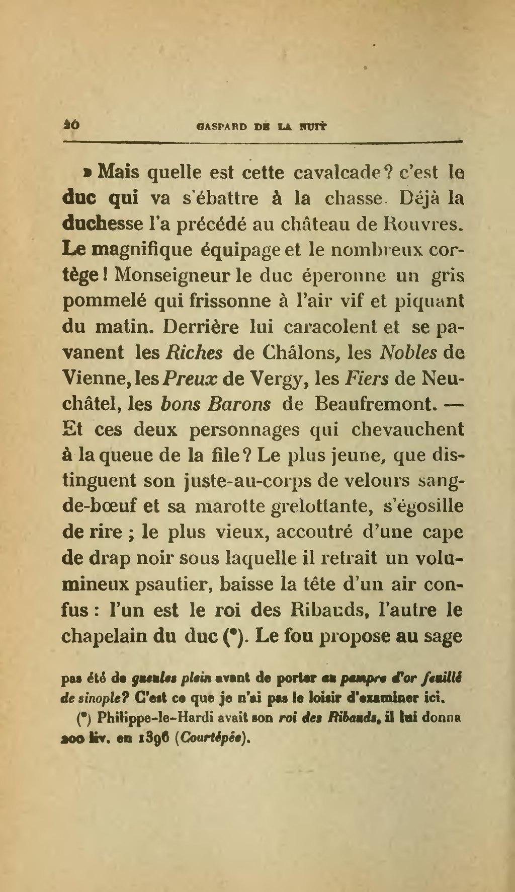 Composers Gaspard De La Nuit Classical Serrano80com