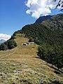 Alpe Agrogno Colico.jpg