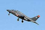 Alpha Jet (5089651093).jpg