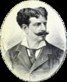 Alphonse de Neuville 1884 Theodor Mayerhofer.png