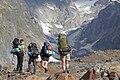 Alpy, Aosta, Itálie, Švýcarsko, imgp5348 (2016-08).jpg