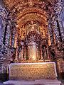 Altar da Igreja do Mosteiro de Jesus.jpg