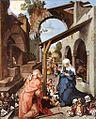 Altare paumgartner 01.jpg