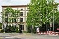 Alte Kantonsschule - Rämistrasse 2011-08-06 17-46-06 ShiftN.jpg