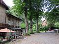 Alte Mühle 32 Wohnhaus1.JPG
