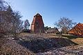 Alte Mühle in Haßbergen IMG 5952.jpg
