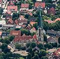 Altenberge, St.-Johannes-Baptist-Kirche -- 2014 -- 2529 -- Ausschnitt.jpg