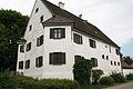 Altenmünster Pfarrhaus 42.JPG