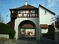 Altenstadt (iller) mariaehimmelfahrt2008-d.JPG
