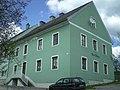 Altes Schulhaus Turnau.JPG