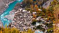Altit Fort from Hunza Top.jpg