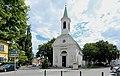 Altmannsdorf (Wien) - Kirche (2).JPG