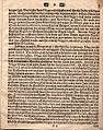 Altona.1713.3.jpg
