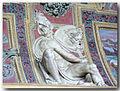 Altorilievo Davide con la testa di Golia.jpg