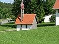 Altusried Hettisried Kapelle - panoramio.jpg