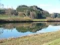 Altusried Issel - panoramio - Richard Mayer.jpg