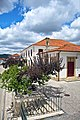 Alvaiázere - Portugal (4424789151).jpg