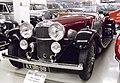 Alvis Speed 20 1934 (1).JPG