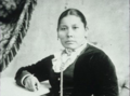 Amache Prowers, late 19th century.png