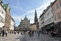 Amagertorv, Copenhagen.jpg