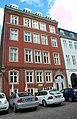 Amaliegade 11.jpg