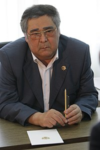 Aman Tuleyev, June 2010.jpeg