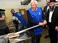 Ambassador visit Kfar Chabad 2018 (40214051044).jpg