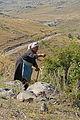 Amberd - Armenia (2929280903).jpg
