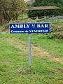 Ambly-sur-Bar-FR-08-panneau-01.jpg
