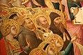 Ambrogio Lorenzetti, Maestà di Massa Marittima 08.jpg