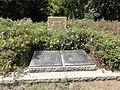 Amel-sur-l'Étang (Meuse) cimetière militaire allemand (09).JPG