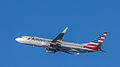 American Airlines - N896NN - Boeing 737-823 - San Francisco International Airport-0720.jpg