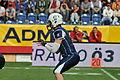 American Football EM 2014 - FIN-SWE -152.JPG